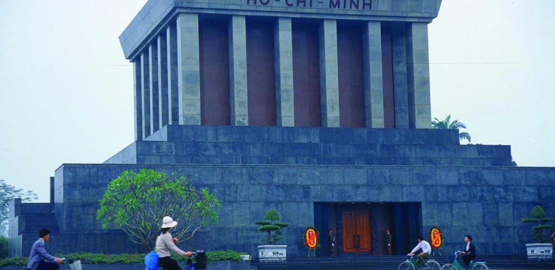 kambodsja hovedstad norskx film