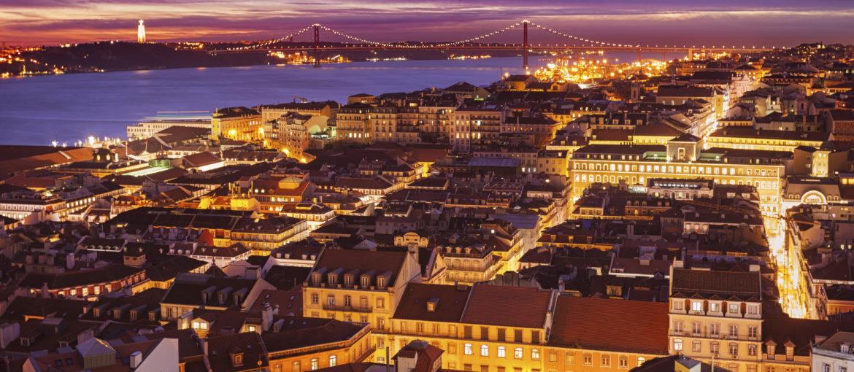 Lisboa, Portugal Lisboa, Portugal