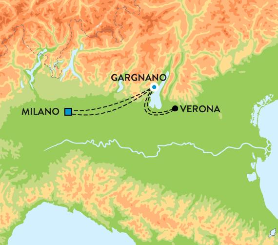 kart gardasjøen Gardasjøen kart | Skeleton konstruksjon av hus kart gardasjøen