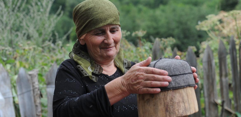 Georgia_Svanti_lokal hattemaker