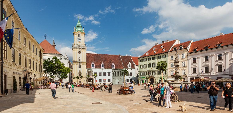 Slovakia_Bratislava