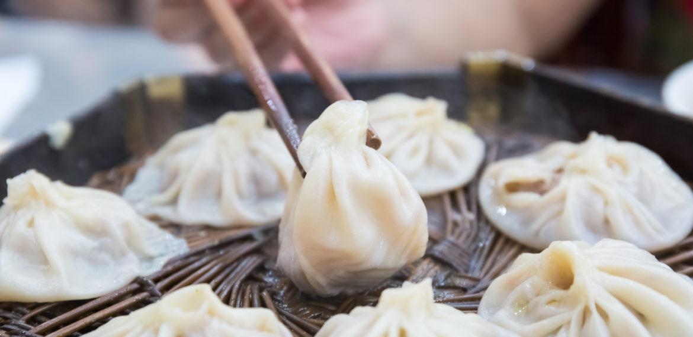Xian Kina mat