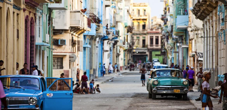 Havanna Cuba