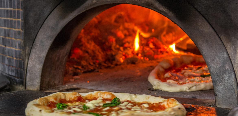 Pizza Italia mat