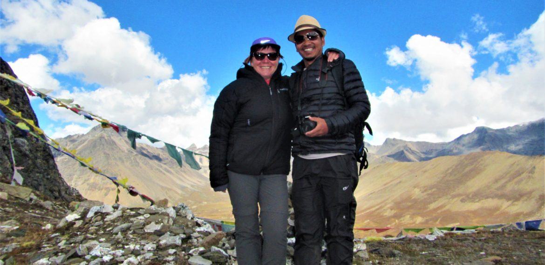 Bhutan_fottur_jpg