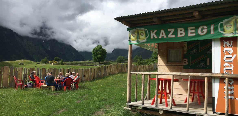 Georgia_Svaneti_Fottur_lokale puben