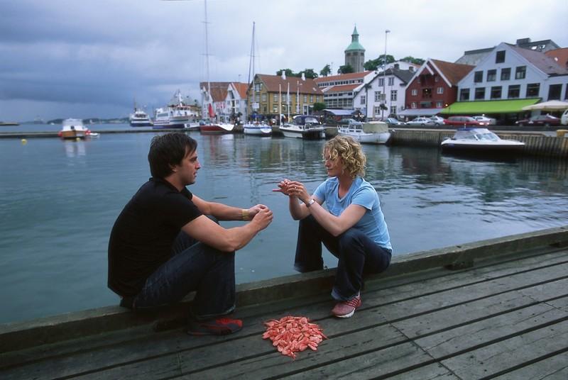 Stavanger_Foto Terje Rakke_Nordic Life