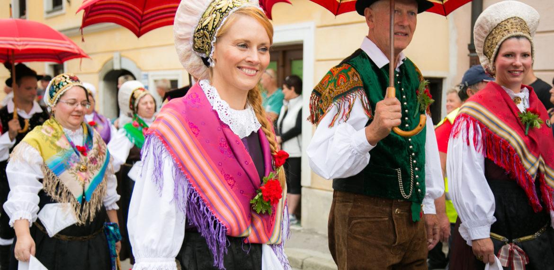 Slovenia_folkedrakt Foto Klemen Brumec