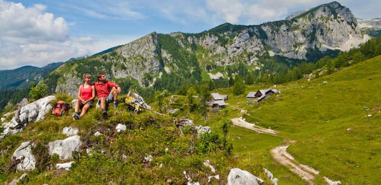 Slovenia_fottur Foto Jost Ganter