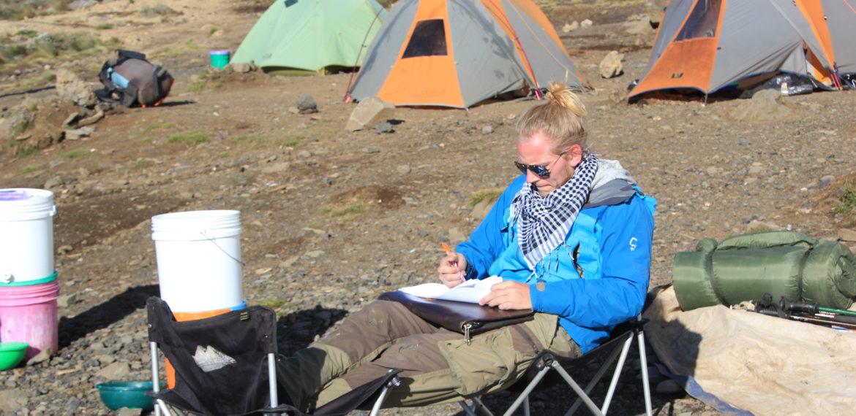 Fredrik Huth Jensen