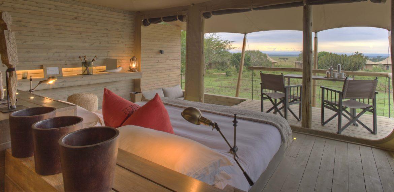 Kichwa_Tembo Masai Mara Kenya