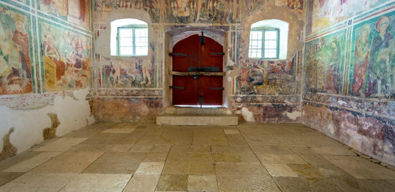 Kroatia Beram_Foto Tourist board of central Istria