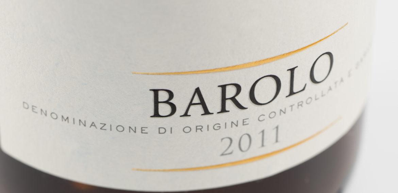 Barolo Italia