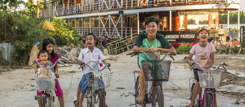Copyright: Pandaw cruises Vietnam Elvecruise