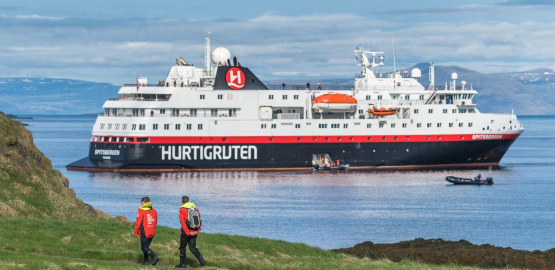 Flatey-Island-HGR Foto Karsten Bidstrup