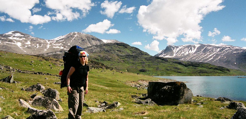 Grønland Igaliko