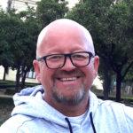 Vegard Emil Pettersen Reiseleder