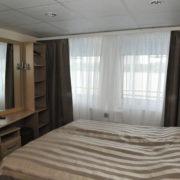 J. Suites 14 m2_midtdekk_upper Tchaikovsky